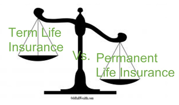 how to choose term life insurance